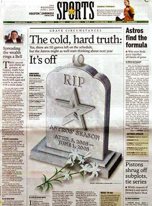 Houston Chronicle.jpg