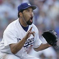 Lima Dodgers.jpg