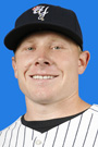 Mark Melancon.jpg