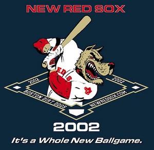 Red Sox 2002.JPG