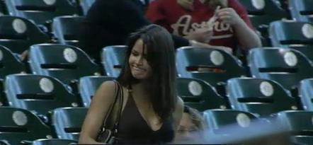 Astros Fan.JPG