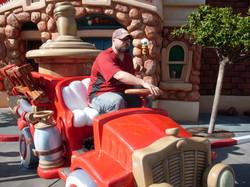 DisneyLand 107.jpg