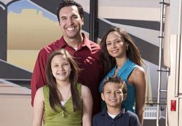 Rico Family.jpg