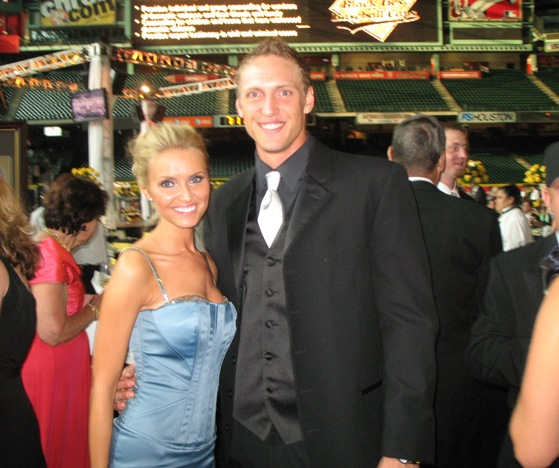 Hunter Pence and Heidi.jpg